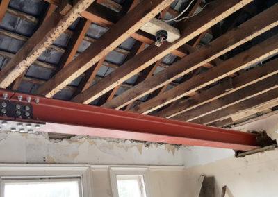 loft-ceiling1