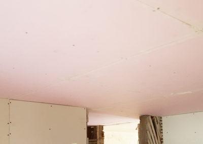 loft-ceiling10