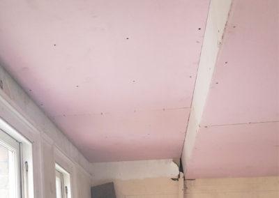 loft-ceiling11