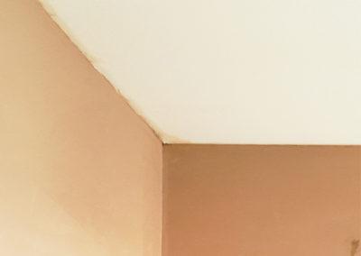 loft-ceiling12
