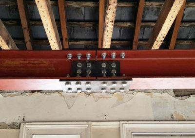 loft-ceiling2