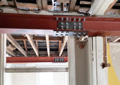 loft-ceiling3