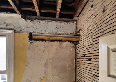 loft-ceiling4
