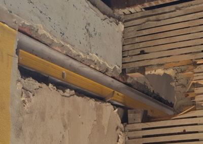 loft-ceiling5