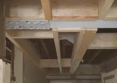 loft-ceiling6