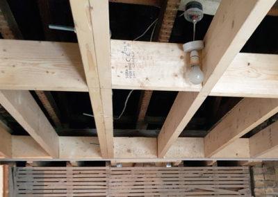 loft-ceiling8