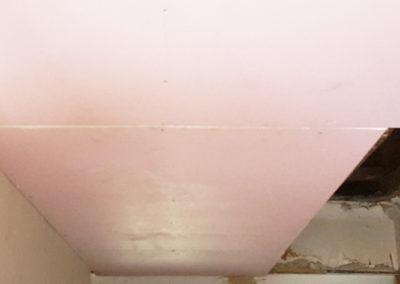 loft-ceiling9