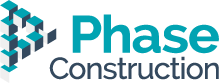 Phase Construction Ltd | Quality Building and Construction Services